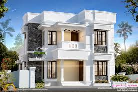 april 2015 kerala home design and floor plans