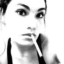 El Cigarrillo es Malo?