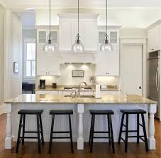 Lighting For A Kitchen by Best 25 Kitchen Lighting Fixtures Ideas On Pinterest Island