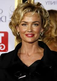 womens haircuts for curly hair pictures on hairstyles for curly hair over 40 cute hairstyles