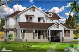 besf of ideas home design modern for duplex house with ground