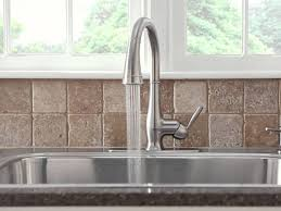 Water Ridge Kitchen Faucet Replacement Parts Kitchen Grohe Kitchen Faucets And 52 Costco Faucet Water Ridge
