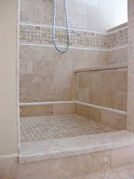 exterior design where to install tile in your bathroom with