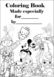 coloring pages coloring book coloring page