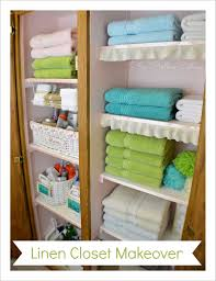 bedroom cheap closet organization ideas for your bedroom design