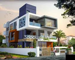 How To Design House Plans Ultra Modern House Plans Trend 10 Ultra Modern Home Designs