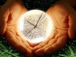 ժամանակ հասցնել չուշանալ կյանք