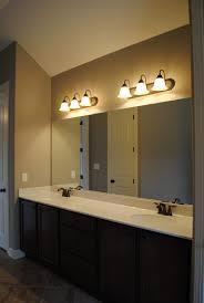 furniture bathrooms ideas studio apartment design ideas beach