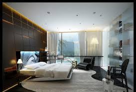 bedroom designs for modern home interior design decorating ideas