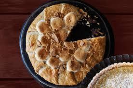 popular thanksgiving recipes 38 best thanksgiving pies recipes and ideas for thanksgiving pies