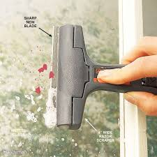 all pro window cleaning how to wash windows family handyman