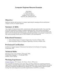 Australia Resume Format Sample  professional template for it slackwater  clothing  format australian resume australian resume format template   australia     Resume   Free Resume Templates