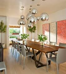 Dining Room Table Ideas raw natural goodness 50 live edge dining tables that wow