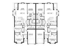Easy Floor Plan Software Mac by Bathroom Layout Modular Building Floor Plans Modular Restroom And