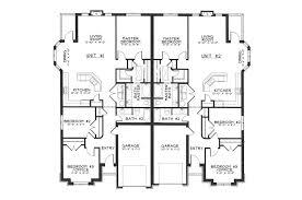 Easy Floor Plan Software Mac by Bathroom Layout Modular Building Floor Plans Modular Restroom And