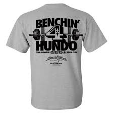 bench press club series shirts bench press gym apparel hats