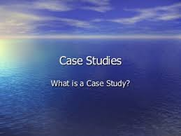 Mba case studies free download   Select      Authentic Reports     chemalite inc case study analysis clinic    com
