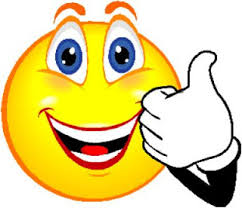 Image result for smiley face clipart