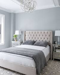 Best  Bedroom Paint Colors Ideas Only On Pinterest Living - Colorful bedroom design ideas