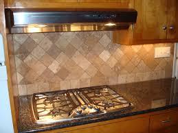 28 what is kitchen backsplash kitchen backsplashes that