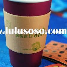 order paper plates online Order paper plates online