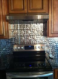 100 stainless steel backsplashes for kitchens kitchen