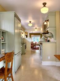 Interior Fittings For Kitchen Cupboards by Kitchen Fitted Kitchens Kitchen Cupboard Interior Fittings Kitchen