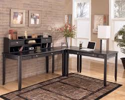 Home Office Furniture Home And Office Furniture Cofisem Co