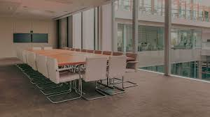 Office Furniture For Sale In Los Angeles Unique Boardrooms For Rent Los Angeles Ca