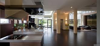 modern best simple house roofing home decor waplag ideas interior