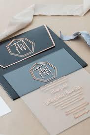 Handmade Farewell Invitation Cards 25 Best Invitations Ideas On Pinterest Wedding Invitations