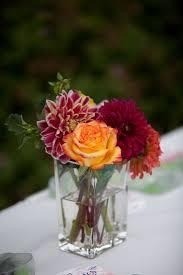 Table Flower Arrangements 46 Best Cocktail Table Arrangements Images On Pinterest Table