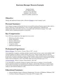 Sample Cover Letter For School Business Manager   Cover Letter     Cover Letter Example   Jpg