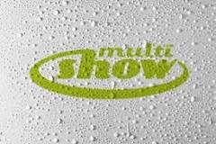 Canal Multishow Programação