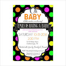baby shower titles for invitations ilcasarosf com