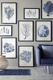 1116 best stylish lounge images on pinterest living room ideas