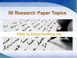 Buy research papers online cheap frog lab report FC
