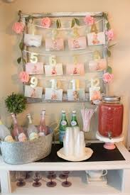1st Year Baby Birthday Invitation Cards Best 10 Baby First Birthday Ideas On Pinterest First