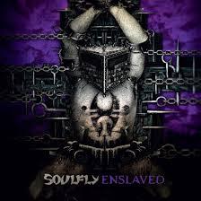 Soulfly-Discografia