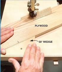 449 best images about joinery workshop on pinterest woodworking