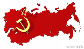 What is the Soviet Union? (with picture)
