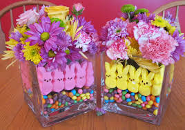 others cheerful easter dining table decorating ideas for you