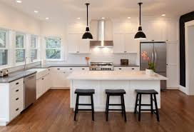 3 kitchen remodeling ideas that add value to your home themocracy