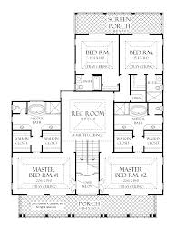52 two story floor plans ashley 4 car 4 bed 2323 2 story