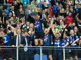 2013–14 Polish Cup