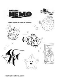 Cheap write my essay finding nemo report   metricer com Cheap write my essay finding nemo report