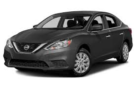nissan sentra owners manual overpriced and underwhelming 2017 nissan sentra nismo autoblog