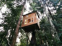 A Frame House Cost Damn Simple U0027 Tiny House Costs Just 1 200 To Build Yourself Huffpost
