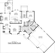 special tri level house plans 1970s 1x12 danutabois com with