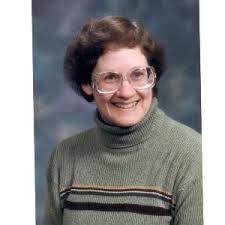 AP   Chemistry Homework Help   The Princeton Review JANE B    Tutor in Algebra  Algebra    Mid Level Math